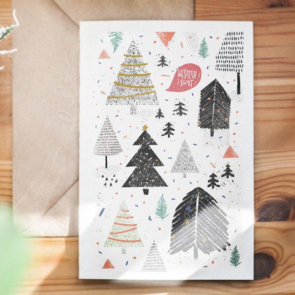 alalea_cards_christmas_kids_005