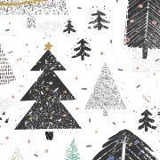 alalea_cards_christmas_kids_006