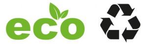 eco recykling