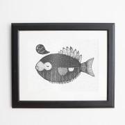 alalea_fish_poster_kids_room_002