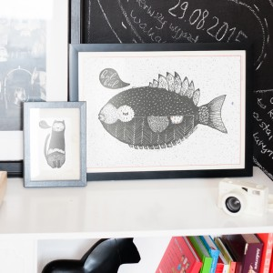 alalea_fish_poster_kids_room_002a