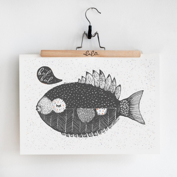 alalea_fish_poster_kids_room_002c