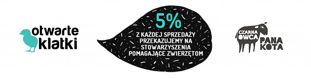 5 procent czesc2