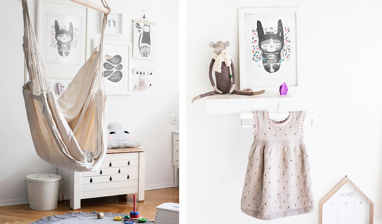 lookbook_alalea_room_kids_06
