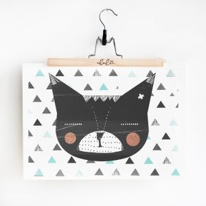 alalea_cat_poster_kids_room_025a