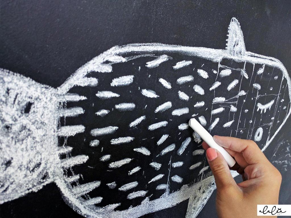 mural_aquarium2016 alalea 01