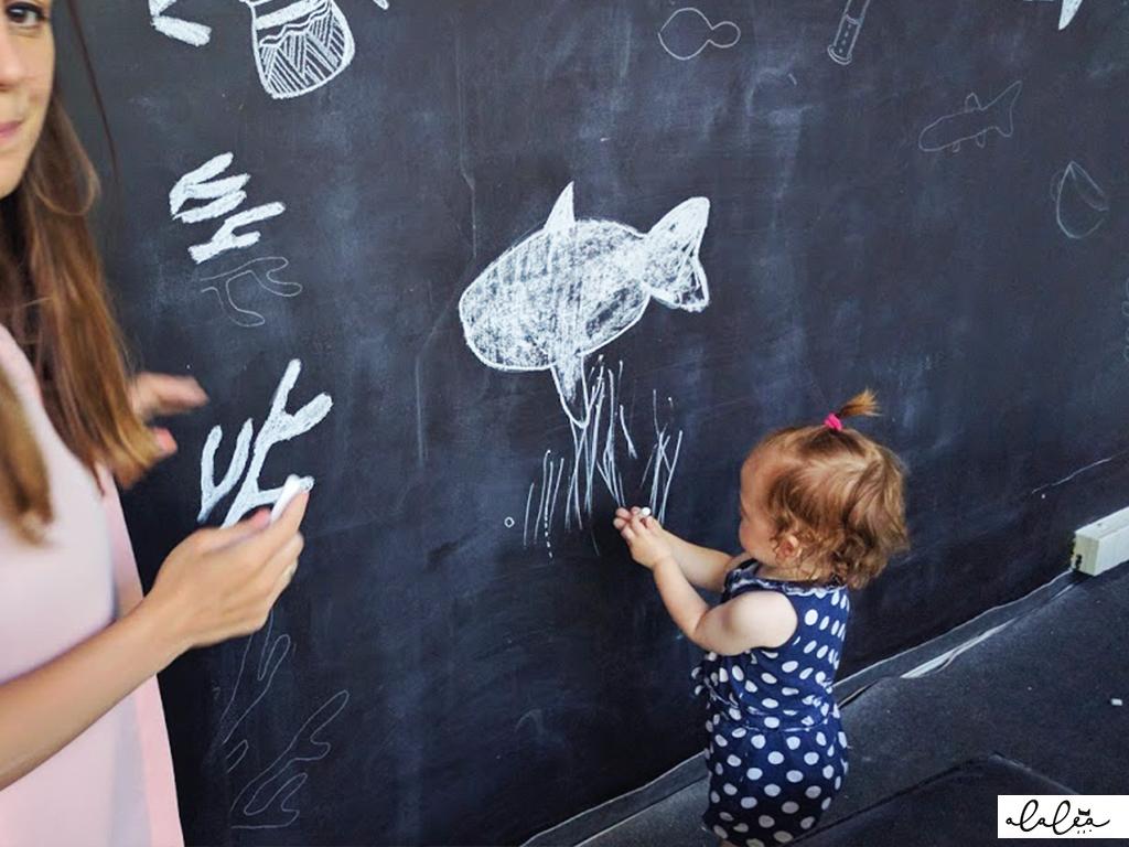 mural_aquarium2016 alalea 02