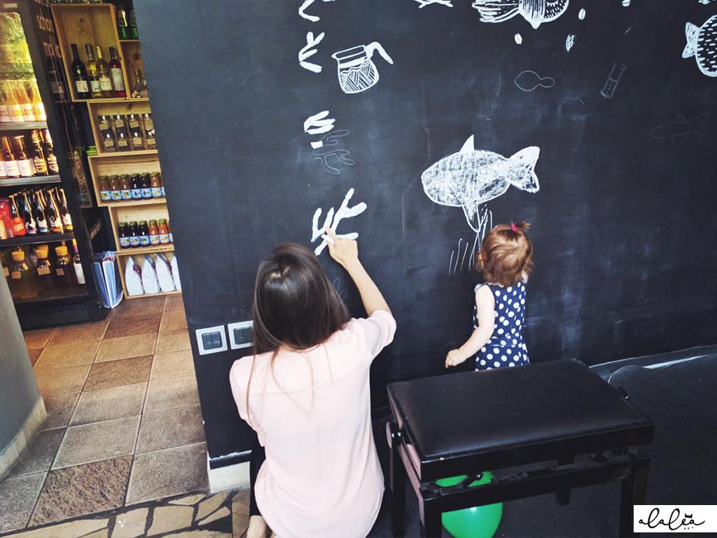 mural_aquarium2016 alalea 03
