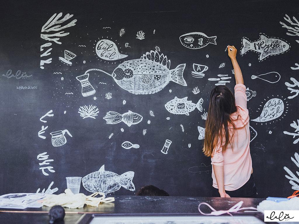 mural_aquarium2016 alalea 04