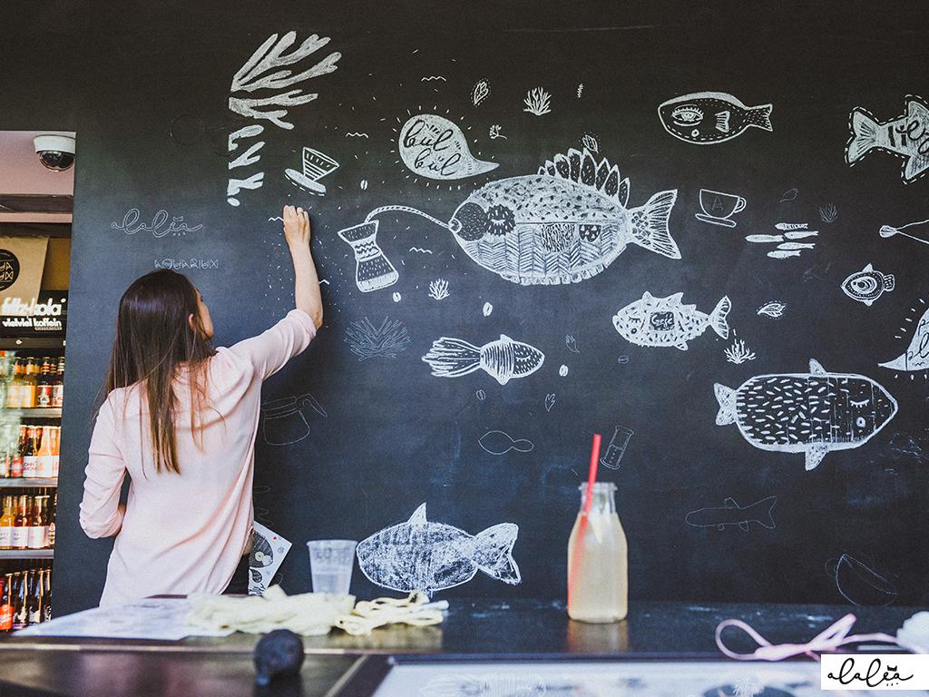 mural_aquarium2016 alalea 05