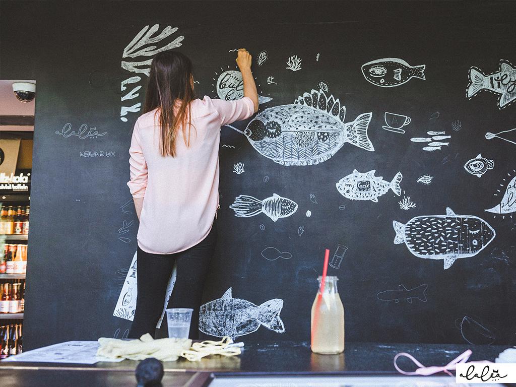 mural_aquarium2016 alalea 06