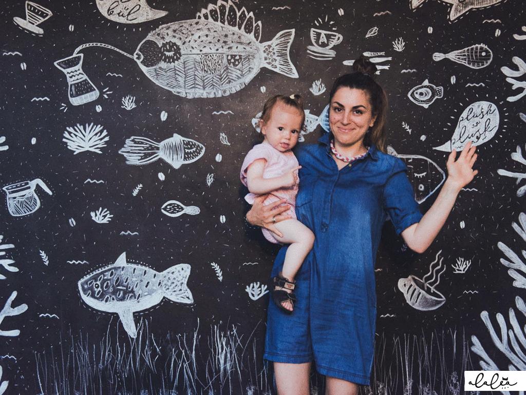 mural_aquarium2016 alalea 07