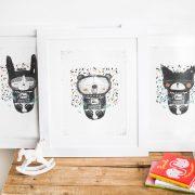 alalea_animals_poster_kids_room_002