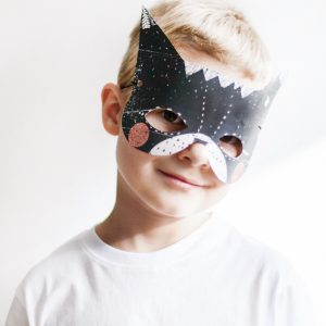 alalea_cat_mask_kids_room_004