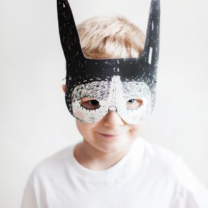 alalea_rabbit_mask_kids_room_002