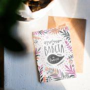 alalea_cards_grandma_01