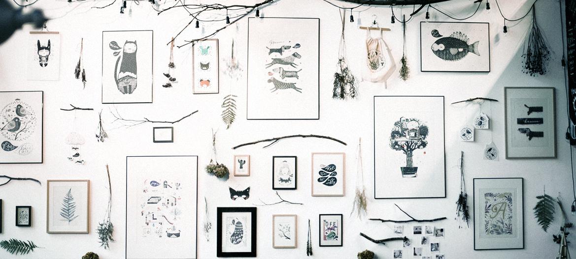 exhibition alalea 09