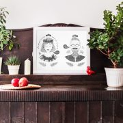 alalea_love_wedding_001