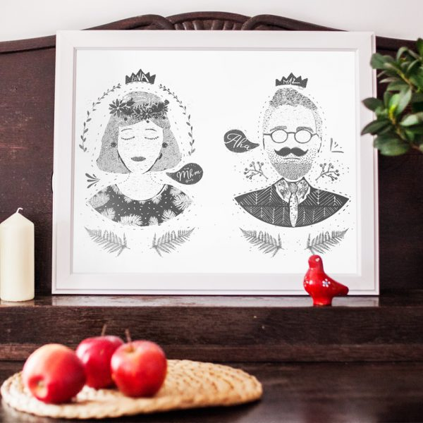 alalea_love_wedding_002