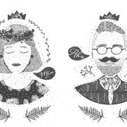 alalea_love_wedding_003