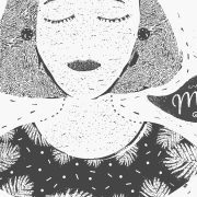 alalea_love_wedding_004