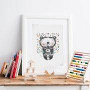 alalea_cat_poster_kids_room_001d2