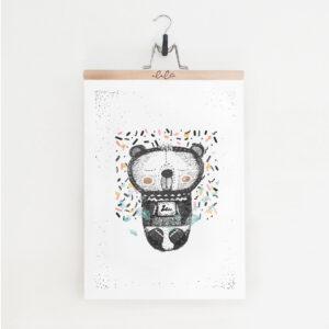 alalea_misio_poster_kids_room_001d2