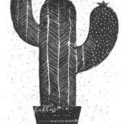 alalea_plakat2_kaktus