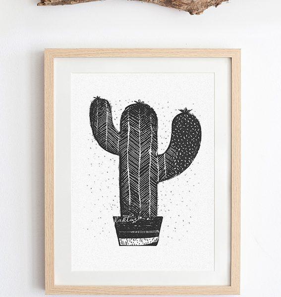 alalea_plakat_kaktus