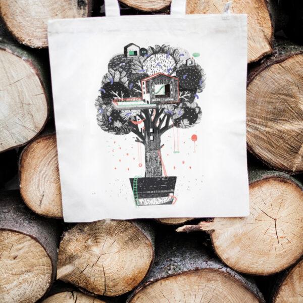 torba drzewo alalea3